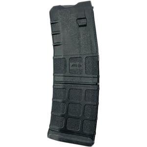 IFC Armi .410 ARU Magazine .410 Bore 10 Rounds Polymer Black