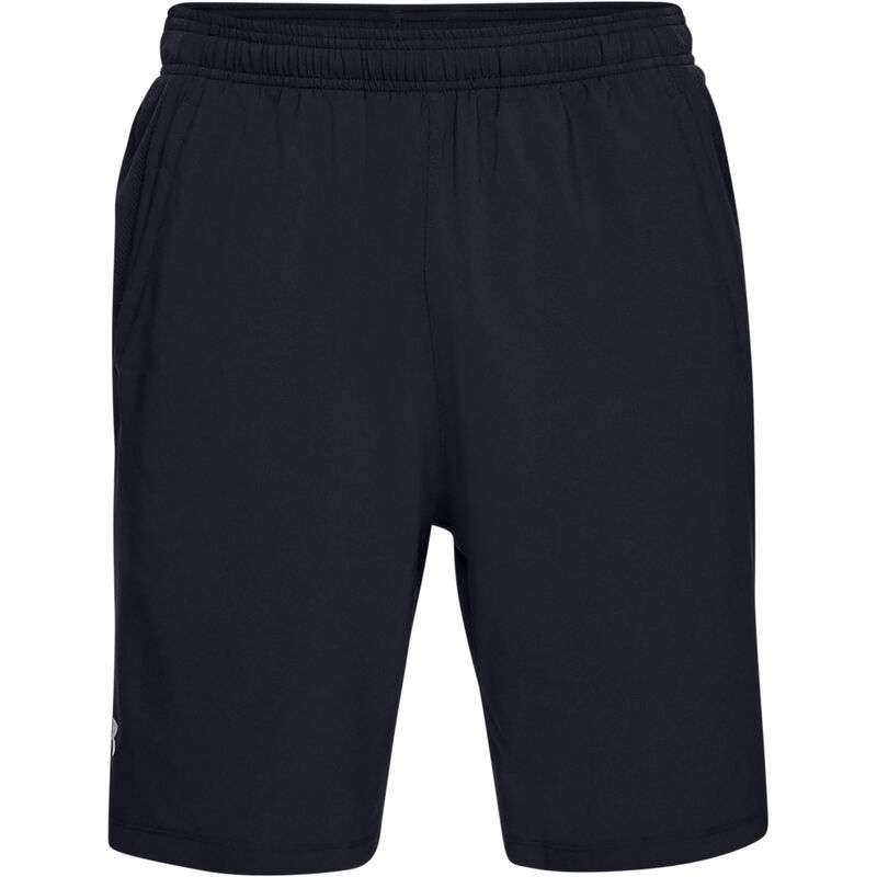 """Under Armour UA Launch SW 9"""" Men's Running Shorts 100% Polyester"""