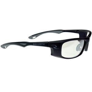 Radians CSB100 Ballistic Rated Safety Eyewear