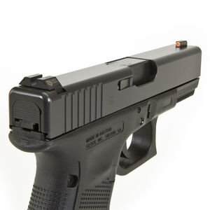 GLOCK 10mm Accessories - GLOCK  45 ACP Parts | Cheaper Than Dirt