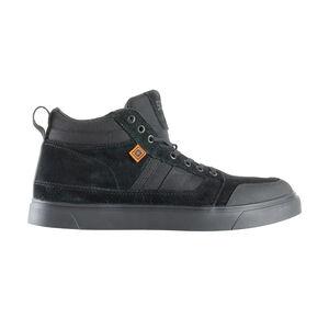 5.11 Tactical Norris High Top Sneaker