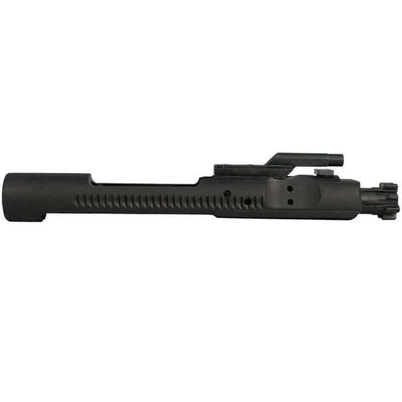 YHM AR-15 6.8 SPC Bolt Carrier Group BCG YHMBCBT68
