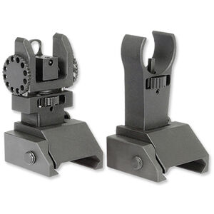 Rock River Arms Flip Up Sight Set