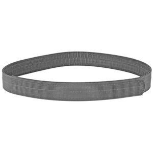 Eagle Industries Inner Belt Men's Size S Hook Nylon Black