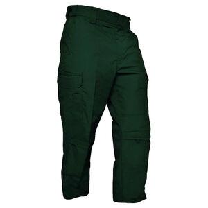 Elbeco Men's ADU RipStop Class B Cargo Pants