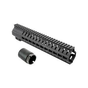 "CMMG Mk3/LR-308 Free Float Handguard 11"" Keymod Aluminum Black 38DA2C4"