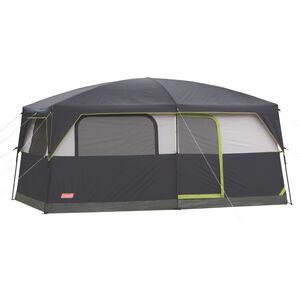 Coleman Signature Prairie Breeze 9 Person Tent