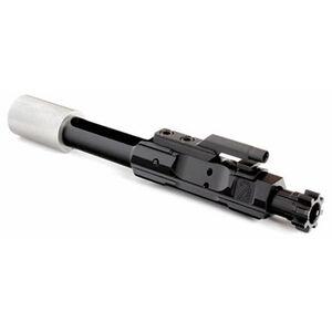 2A Armament AR-15 Complete Bolt Carrier Group .223 REM/5.56 NATO/.300 AAC BLACKOUT Nitride