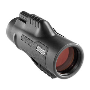 Bushnell Legend Ultra HD 10x42 Monocular