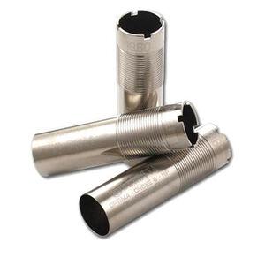 Beretta OptimaChoke HP 28 Gauge Flush Modified Nickel Alloy Steel C61899