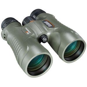Bushnell Trophy 8x56mm Standard Binoculars Roof Green