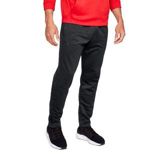Under Armour Men's Armour Fleece Pants Polyester