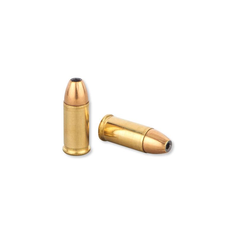 Magtech .32 ACP Ammunition 1000 Rounds JHP 71 Grains 32B