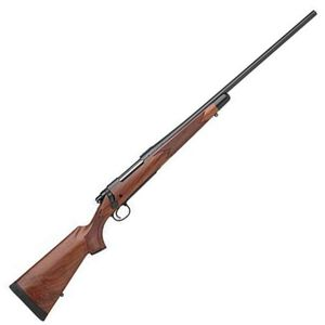 "Remington Model 700 CDL Bolt Action Rifle .243 Win 24"" Barrel 4 Round Capacity Walnut Stock Matte Blued Finish 7007"