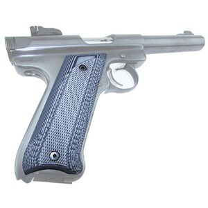 Pachmayr Ruger   Cheaper Than Dirt