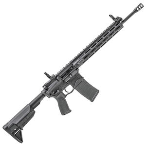 Complete AR-15 Rifles | Cheaper Than Dirt