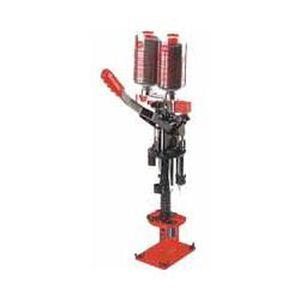 MEC 600 Jr. Mark 5 Single Stage Reloader 28 Gauge
