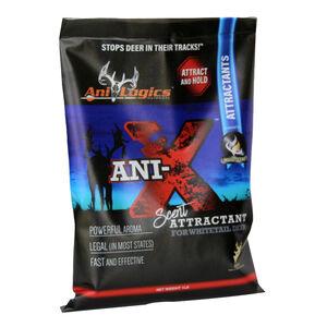 Ani-Logics Outdoors Ani-X Scent Attractant 1lb