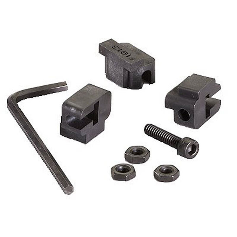 Streamlight TLR Key Kit for GLOCK 1913 Picatinny Rail and More