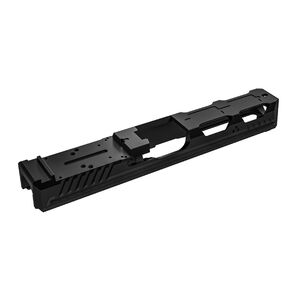 Strike Industries ARK Slide for Glock 17 Gen 3 SI-G-ARKSLIDE-17