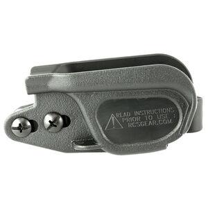 Raven Concealment Vanguard 2 S&W Shield Advanced Kit IWB Holster Ambidextrous Black
