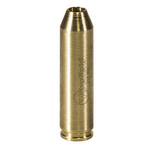 Firefield In Chamber Red Laser Boresight Brass .243/ .308/ 7.62x54