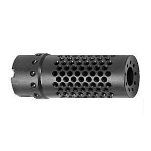 Spike's Tactical AK-47 Dynacomp Muzzle Brake 14x1 LH