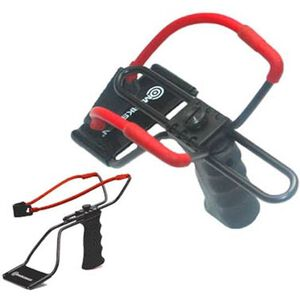 Beeman Adjustable Wrist Brace Slingshot 3061