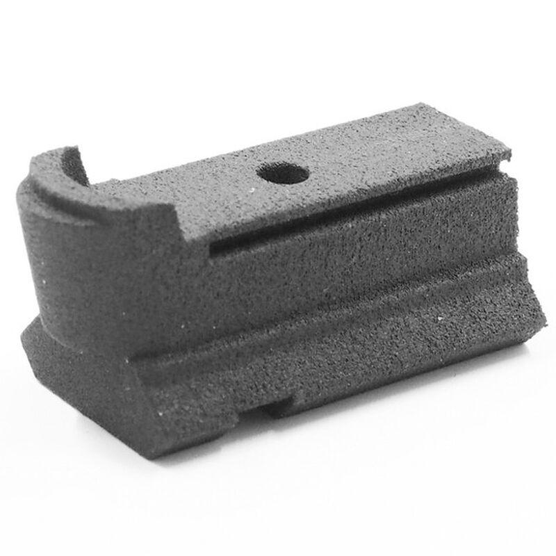 MantisX Magazine Floor Plate Rail Adaptor Wilson Combat 1911 9mm