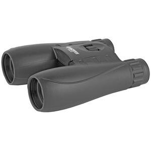 Konus Vivisport-2 16x32mm Binoculars Central Focus Coated Lenses Black