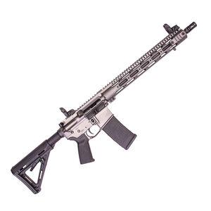 "CORE15 Keymod TAC III LW AR15 5.56 NATO 16"" Barrel 30 Rounds Sniper Grey"