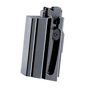 Beretta ARX160 10 Round Magazine w/Thumb Assist Black