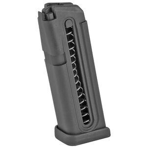 ProMag Glock 44 .22 LR 18 Round Magazine Polymer Black