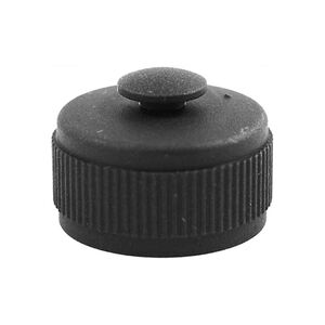 Aimpoint CompM2/M3 Adjustment Cap Replacement Black 10636