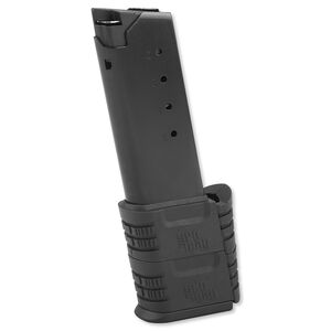 ProMag Springfield XDS-45 Magazine .45 ACP 8 Rounds Steel Blued SPR 10