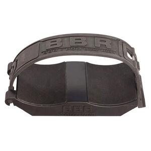 BOGgear BOG Binocular Rest fits Most 7x to 20x Binoculars ABS Plastic Black