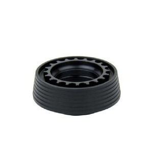DMA, Inc. XTS AR-15 Delta Ring Assembly Black