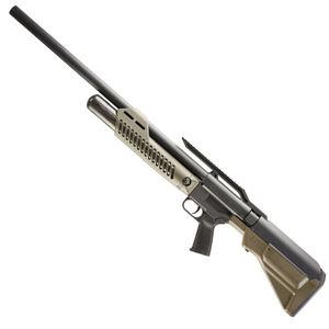 Umarex Airguns Hammer .50 Caliber Air Gun Hunting Air Rifle