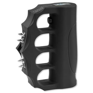Personal Security Products Knuckle Extreme Stun Gun