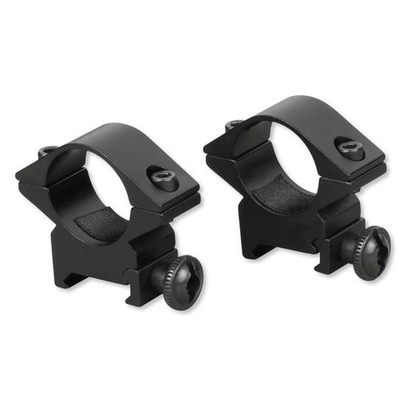 "Firefield Tactical 3-12x40 Riflescope Mil Dot Reticle 1"" Tube 1/4 MOA Adjustable Objective Matte Black FF13043"