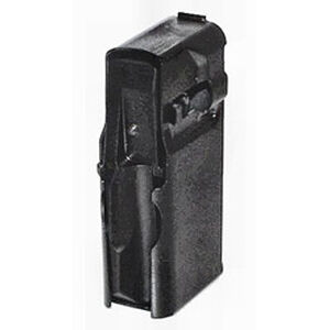 Browning BAR Mark II 3 Round Magazine .338 Winchester Magnum Steel Blued