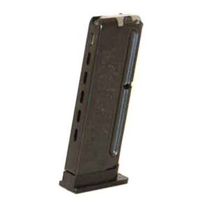 Phoenix Arms HP22/HP22A Magazine .22 LR 10 Rounds Steel Blued 230