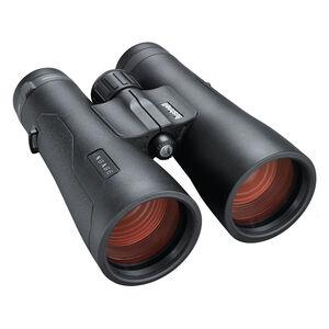 Bushnell Engage 12x50mm Full Size Binoculars Roof Prism BaK-4 Magnesium Chassis Black