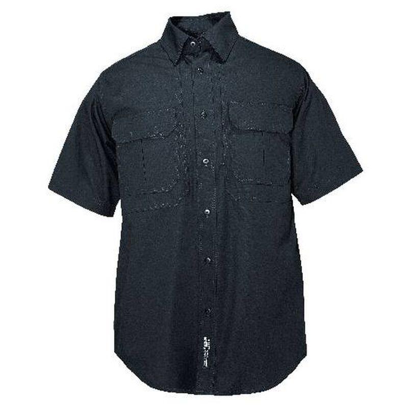 5.11 Tactical Short Sleeve Shirt