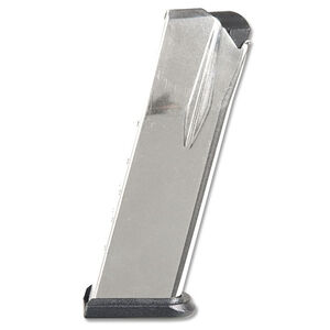 Springfield XD Magazine .45 ACP 13 Rounds Stainless Steel XD4545