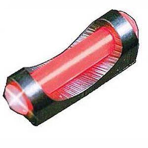 TRUGLO Fat Bead Shotgun Bead Replacement Red 6-48 Thread TG948AR