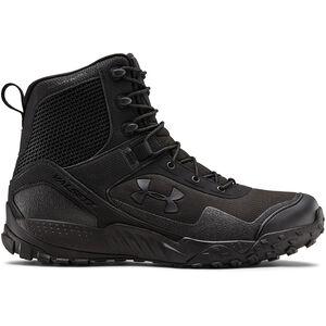 Under Armour Valsetz RTS 1.5 Side Zip Men's Tactical Boots