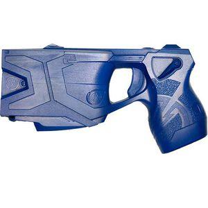 Rings Manufacturing BLUEGUNS Taser X2 Replica Training Aid Blue FSX2