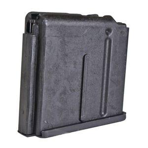 Kel-Tec SU16 Magazine .223 Remington 10 Round Black Polymer
