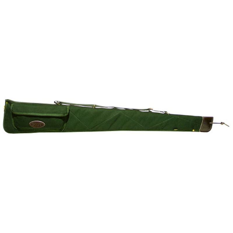 "Boyt Alaskan Series 44"" Shotgun Case OD Green"